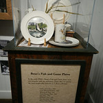 Maine - Freeport - LL Bean - Company Artifacts 2