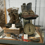Maine - Freeport - LL Bean - Company Artifacts 1