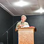 Jim Beletti